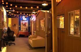 Image result for pixar studios tour