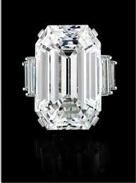 leviev jewellery - HOLY MOLY!!!!!!!!!