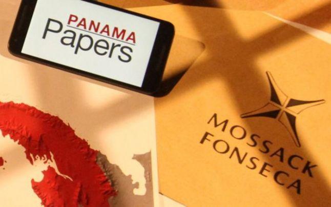 O scurgere masivă de documente aparţinând companiei Mossack Fonseca scoate la iveală rolul jucat de jurisdicţiile offshore, precum Panama sau Insulele Virgine Britanice, în opacitatea circuitelor financiare internaţionale.