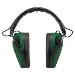 Caldwell E-MAX Low Profile Electronic Ear Protection 487-557