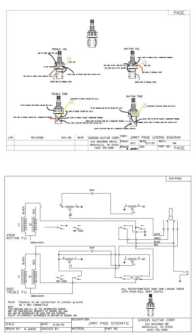 105 best auto manual parts wiring diagram images on pinterest. Black Bedroom Furniture Sets. Home Design Ideas