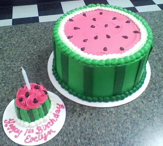 1000+ images about Cake Ideas :) on Pinterest | Owl cakes ...