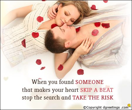 Secrets to a Happy Relationship.