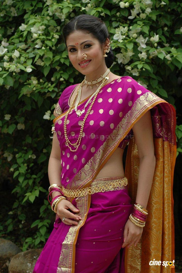 sada+actress+in+saree+_4_.jpg (1024×1540)