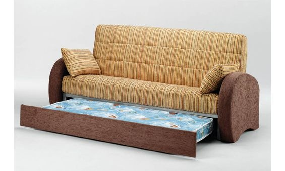 20 Best Daybed Images On Pinterest Daybed Day Bed And