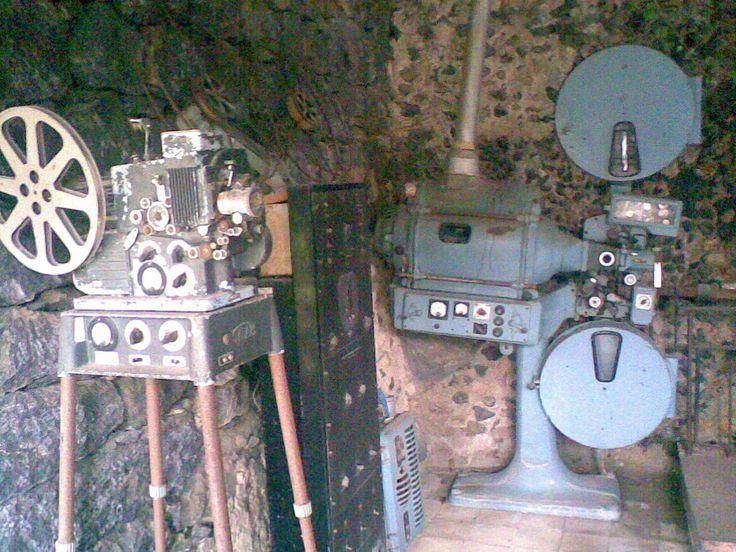 Bronte nel CT- Masseria Lombardo Museo Antica Cività Locale #museietnei #sicily #italy #etna more on www.museietnei.it
