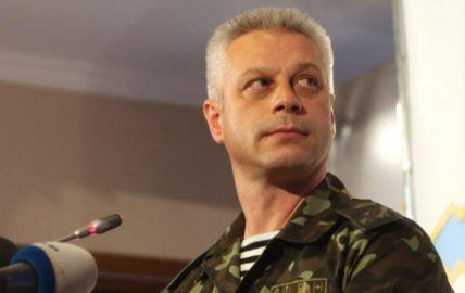 В штабе АТО рассказали, с чем связано обострение ситуации на Донбассе http://dneprcity.net/ukraine/v-shtabe-ato-rasskazali-s-chem-svyazano-obostrenie-situacii-na-donbasse/  На сегодня в зоне проведения АТО на Донбассе происходит эскалация вооруженного конфликта. Такими действиями Россия пытается заставить Украину пойти на ее условия по развертыванию вооруженной миссии ОБСЕ на Донбассе. Об