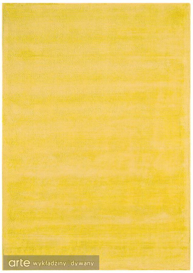 Dywan Reko Mustard | 1