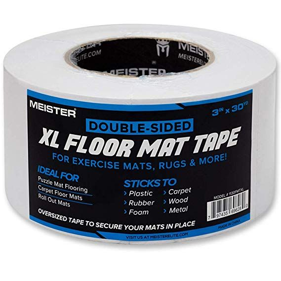 Double Sided Floor Mat Tape Floor Mats Double Sided Tape Tape