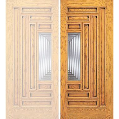 Door Emporium - & 112 best For the Home images on Pinterest   Home Entry doors and ... pezcame.com