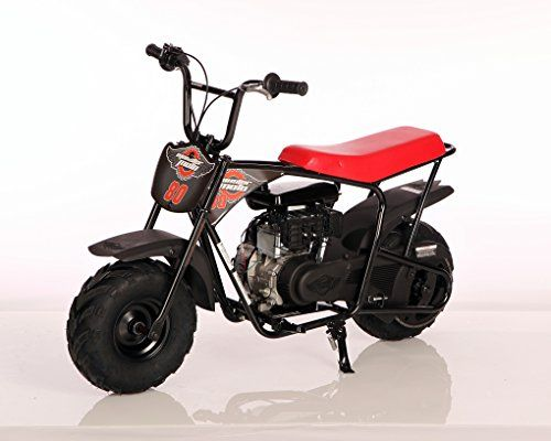 88 Best Power Wheels Motorcycle Images On Pinterest Motorcycles