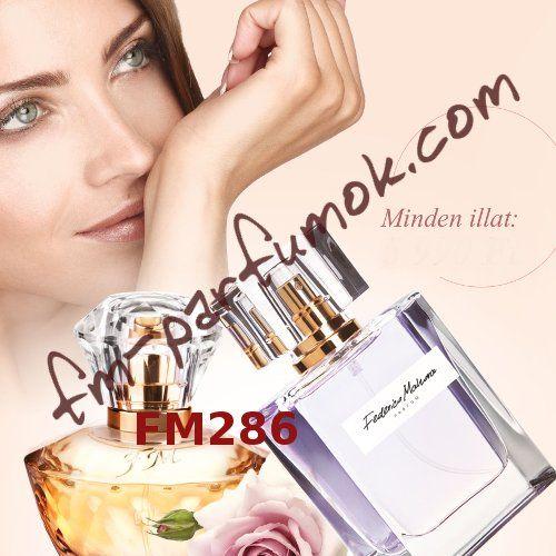 #fmparfümök FM286 Női Luxus Parfüm A Dior Midnight Poison Illat Parfüm ûrtartalma: 50mlÁr 5 990 Ft Parfümolaj tartalom 20%Illat Típus:Szexi INGYENES A SZÁLLÍTÁS A... #fmparfüm #Parfümök #Divat #Szépség #parfüm FM286 Luxus Női Parfüm A Dior Midnight Poison Illat Rendelés ITT