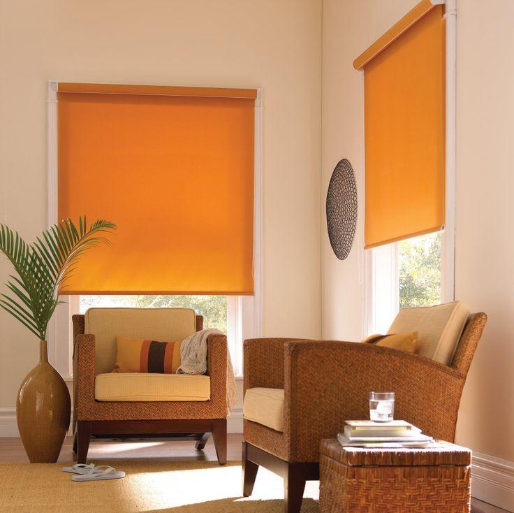 Рулонные шторы в восточном интерьере! #window #blinds #interior #шторы #жалюзи #рулонныежалюзи #декорокна