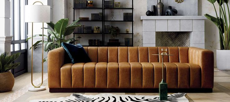 Best Pin By Margaret Sichmeller On For The Home Cb2 Furniture 640 x 480