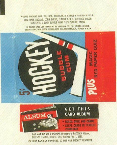 60+hockey+wrapper.jpg (464×578)