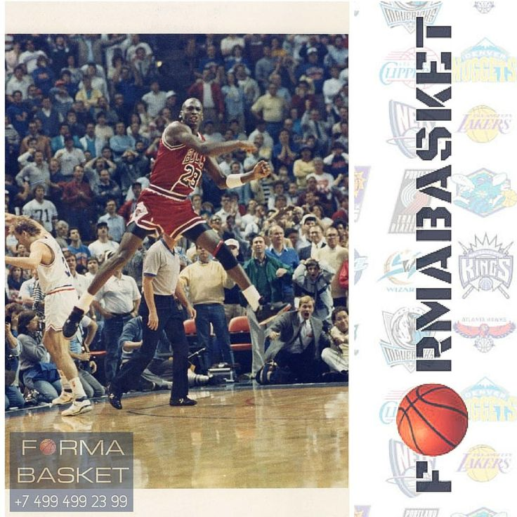 По многочисленным просьбам наших покупателей: хлопчатобумажные футболки команд NBA. Футболка Кливленд Кавальерс в ассортименте. размеры от S до XXL. Состав хлопок с добавкой полиэстера.  Купить баскетбольные майки и шорты команд NBA из США, детскую баскетбольную форма НБА, баскетбольные кроссовки и все для стритбола в интернет-магазине ФОРМАБАСКЕТ.  ✅Без предоплаты. ✅Только отличное качество. ‼️Сотни моделей в наличии на складе в Москве. Цены от 999 руб. Размеры от XXS до XXXL, также есть…