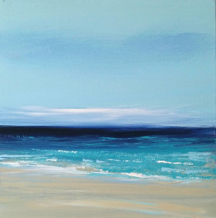 View Gorgeous Day by Melanie Graham. An original seascape painting. Browse more art for sale at great prices. New art added daily. Buy original art direct from international artists. Shop now