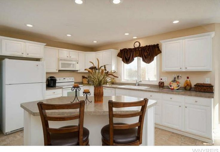 233 best images about kitchen on pinterest transitional for Kitchen configurations