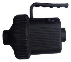 High Pressure Electric Pump - 3.0-3.2Psi (HB-402) - China air pump, coolper