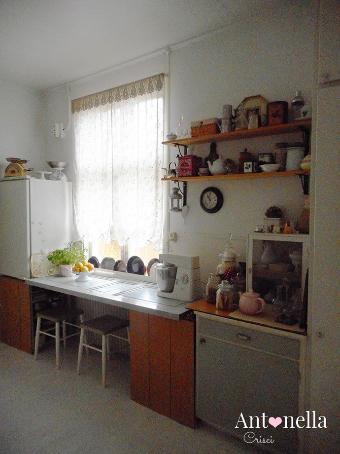 kitchen-antonella-crisci-blog-9