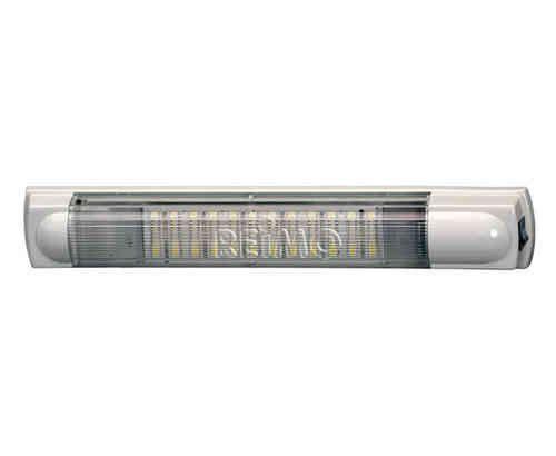 50 Meilleur De 12 Volt Led Lampen La Photographie In 2020 Led Led Work Light Voss Bottle