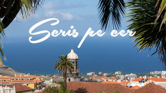 Luxury Adventure | Get the style & life you deserve!: Scris pe cer - noua mea carte de călătorii