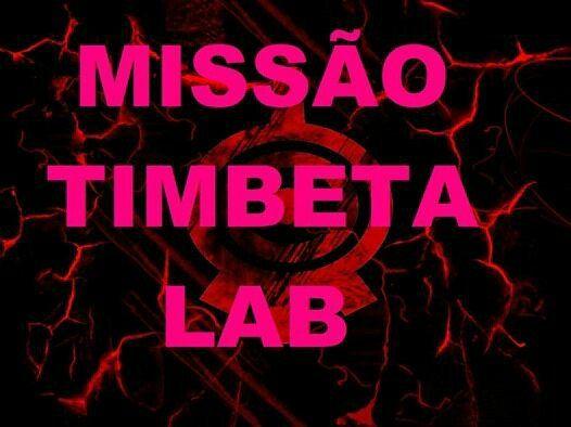 (2) Linda Braga BETAlab (@lindamartabraga) | Twitter