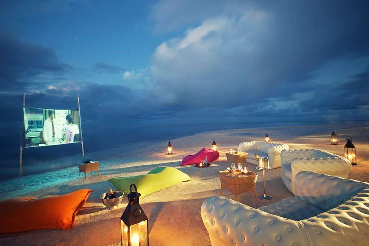 Hotel Lux Grand Gaube, Mauritius What else ? http://www.concierge-hotels.com