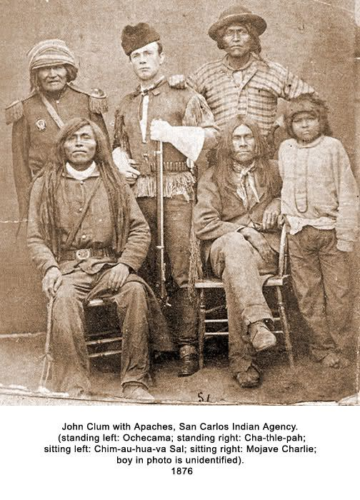 165 Best Mojave Indians Images On Pinterest Native