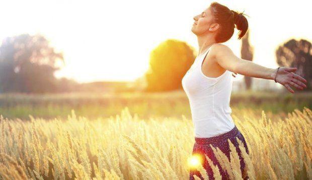 Tipy od bylinkářky: Co platí na záda, klouby, zažívání…