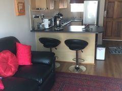 4 Chez Nous   Self-catering Blouberg