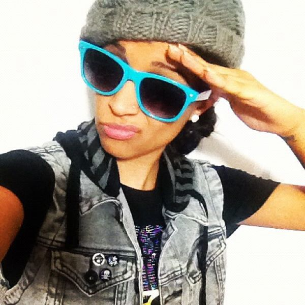 1000+ images about iisuperwomanii on Pinterest | Youtubers ...