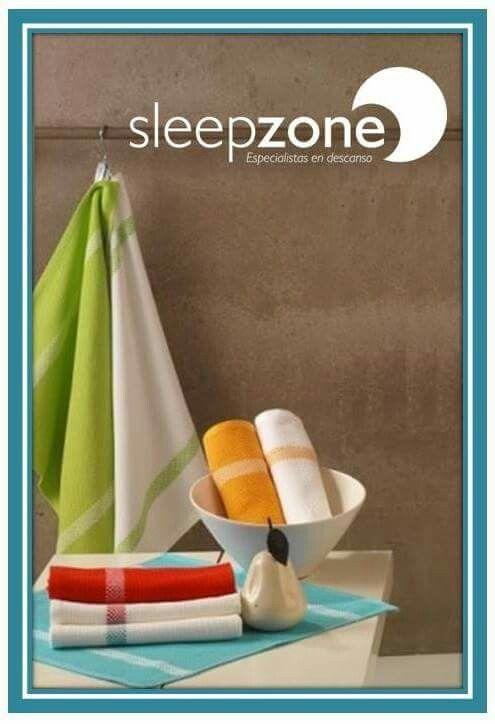 Porque tu #cocina también se lo merece... #KitchenZone by #SleepZone . ¡¡ Apúntate a la #SleepZoneManía !!