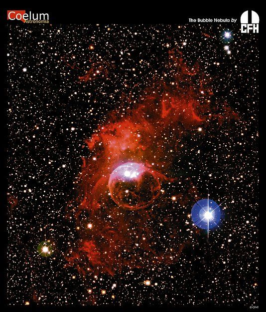 7857 best All Things SPACE images on Pinterest | Outer ...