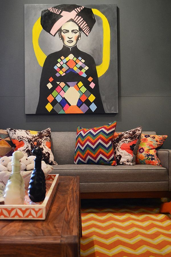 Mexican Home Decor - Travel Style Guide   The Travel Tester