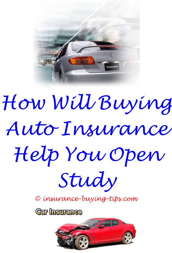 Image of: Insurance Company Do Need To Buy Health Insurance 2018 Can Buy Health Insurance For My Parentsis Water Line Insurance Good Buy Buy Reliance Car Insurance Onu2026 Pinterest Do Need To Buy Health Insurance 2018 Can Buy Health Insurance