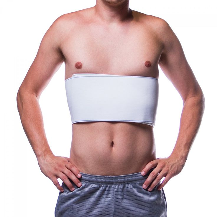 39 Best Abdominal Pain Relief Binders Braces