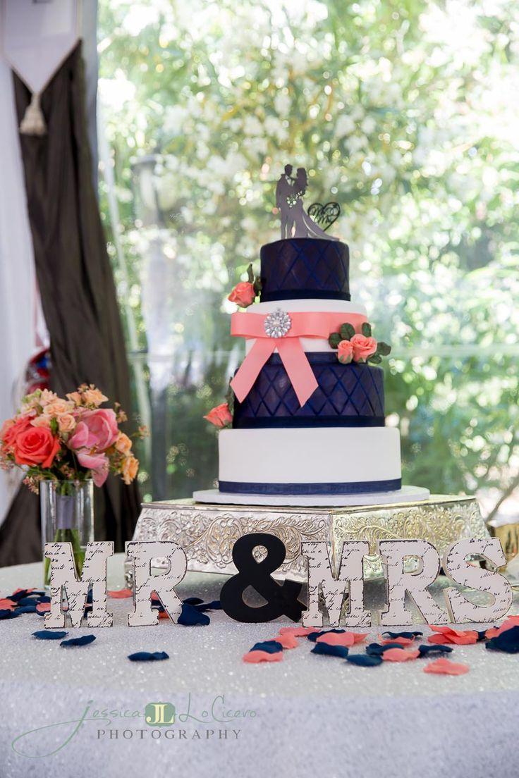 wedding venues on budget in california%0A Wedgewood Weddings Northern California affordable wedding venues  all  inclusive wedding packages and budgetfriendly