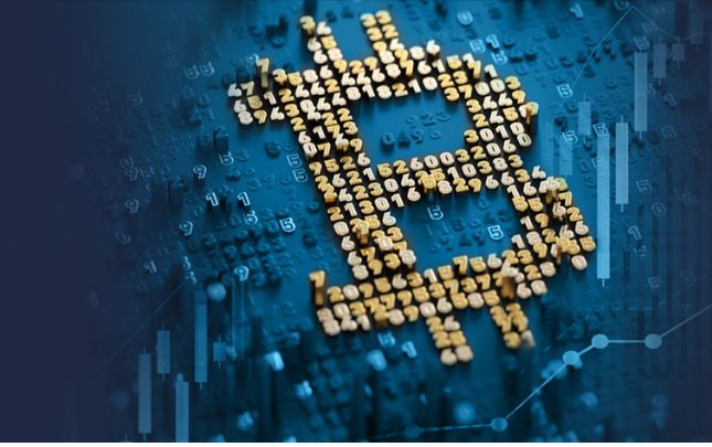 Bitcoin's value surged past $7000 on November 2 setting a new high on the back of news that CME Group will offer a futures option later this, the move may be a pre-curser to Bitcoin becoming an exchange-traded fund and acceptance by mainstream finance