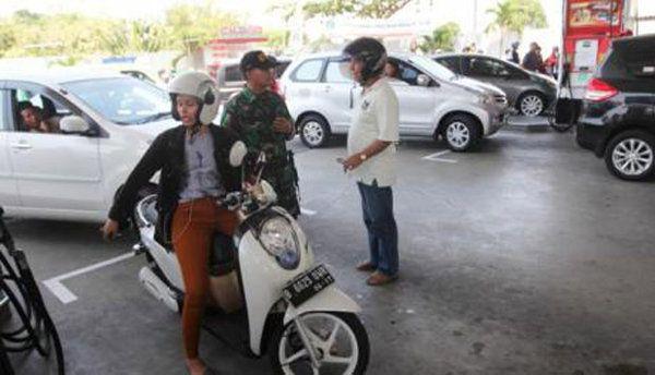 Kasus Florence Bukti Literasi Digital Masih Rendah  - Yahoo News Indonesia