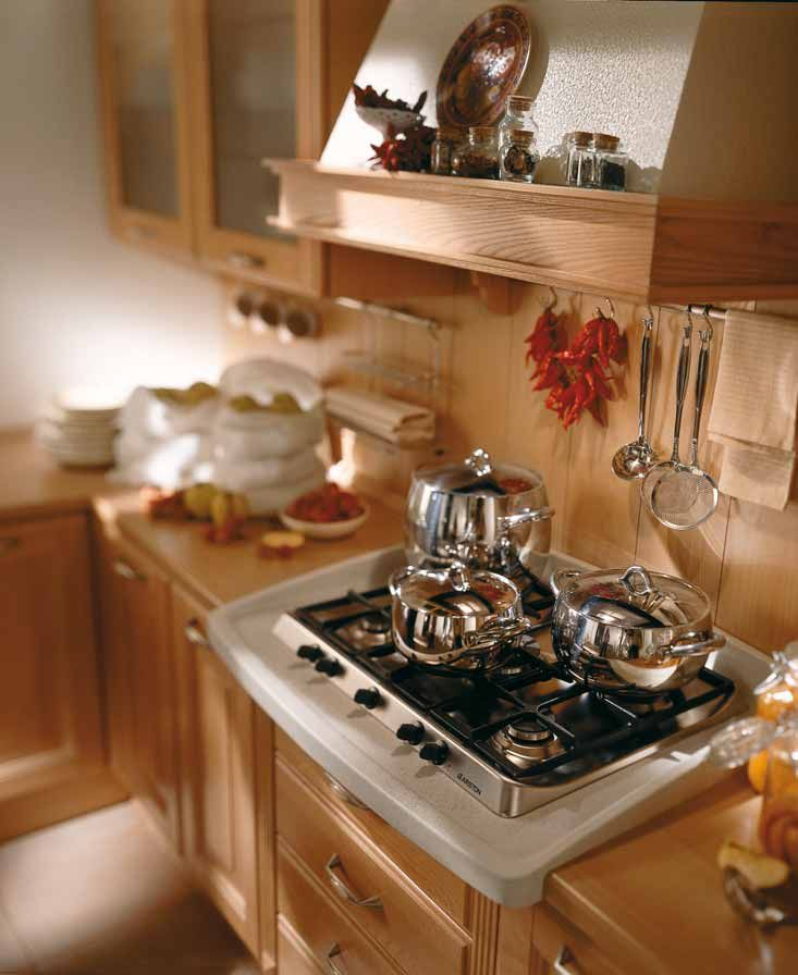17 best images about provenzale tradicionalna kuhinja on for Aran world kitchen cabinets