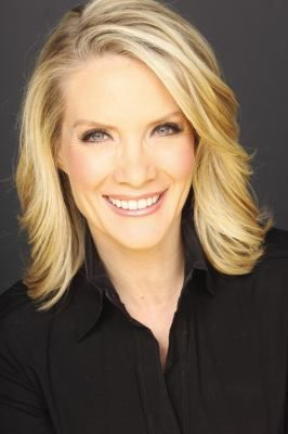 And the good news is ... [sound recording] : lessons and advice from the bright side / by Dana Perino