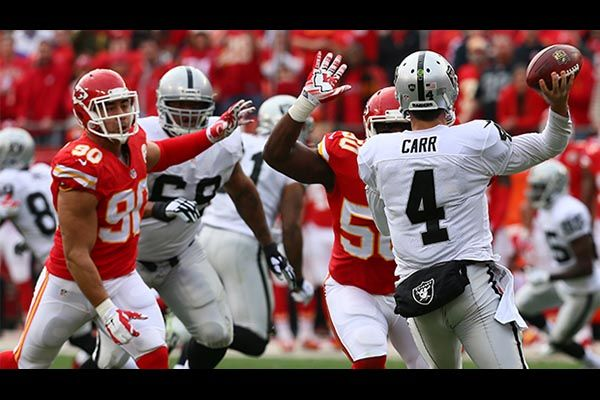 Chiefs vs. Raiders, Which Oakland team will we see? http://www.eog.com/nfl/chiefs-vs-raiders-which-oakland-team-will-we-see/