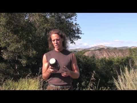 Vitamineral Green – Dr. Jameth Sheridan
