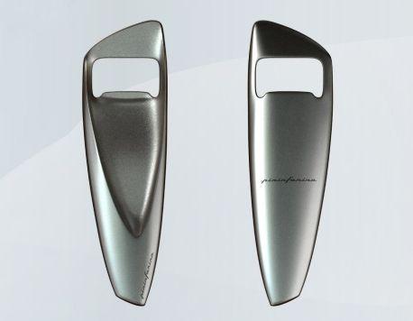 Pininfarina Home Products on Behance