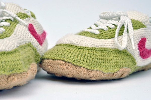 knitted-nike-sneakers-3
