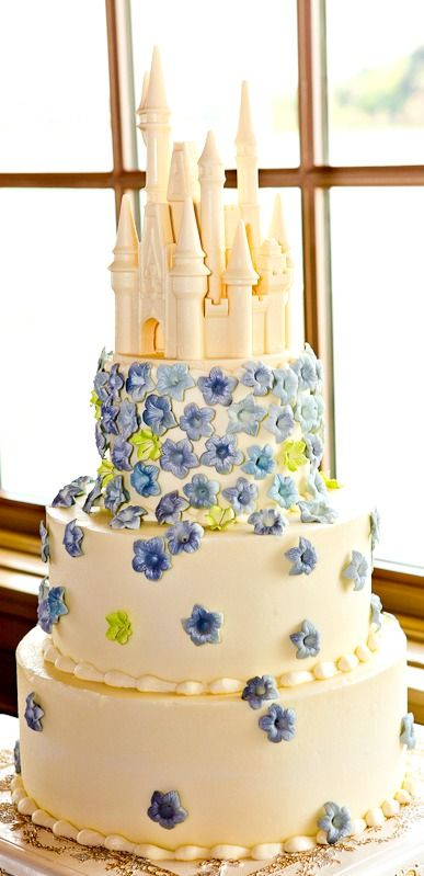 Cakes For Occasions Wedding