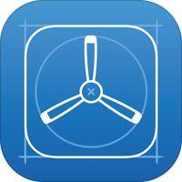 TestFlight, Apple