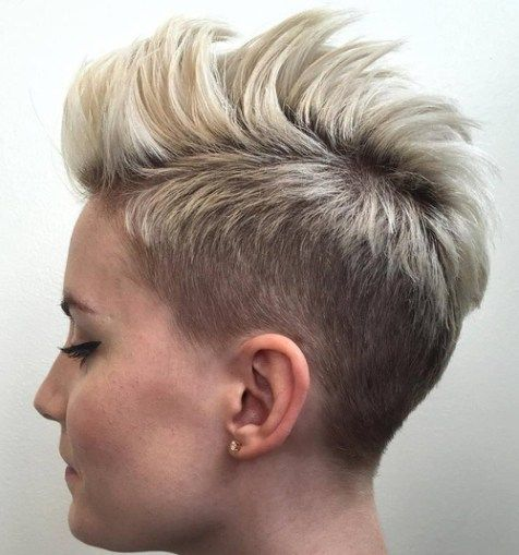 different hair styles for 17 best images about hair 2014 on pixie 7477