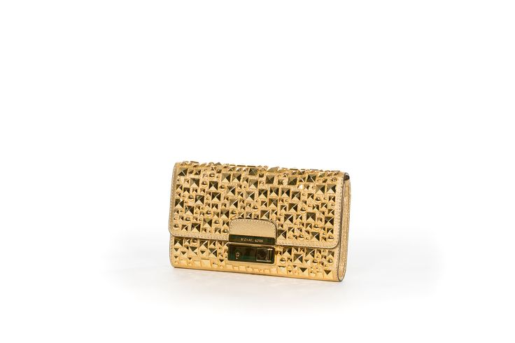 http://www.salvagentemilano.it/it/michael-kors/cpf/0000322215/p/31835/v/248038